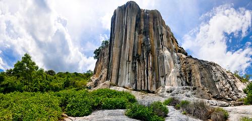 Cascadas de Hierve el Agua (42)