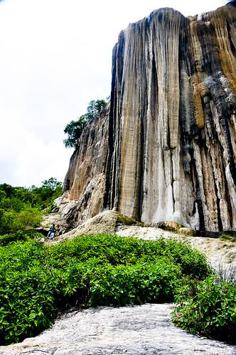 Cascadas de Hierve el Agua (43)