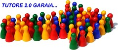 tutore 2.0 garaia