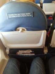 Delta CRJ-700