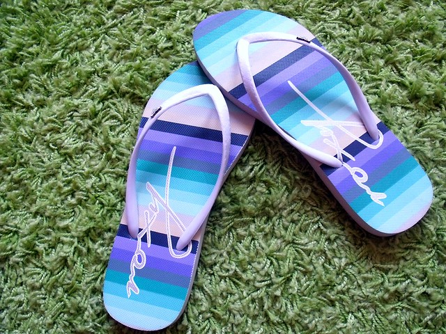 Quicksilver flipflops_02
