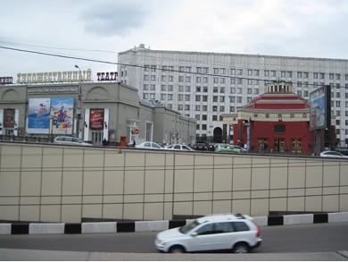 Arbat_square