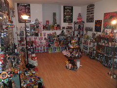 main toyroom as of 09-23-11 01 (mikaplexus) Tags: favorite elephant art metal toy toys designer arts vinyl mint collection kidrobot plastic clay vault dalek resin collectible mika rare limitededition vinyls kozik uber mib collector dunny arttoy signed yep toyroom designertoys arttoys plexus designertoy toy2r vinyltoy thevault unopened vinyltoys teddytrooper dunnys designervinyl michaelstewart ireallylike limed mintinbox drbomb iamnuts designervinyltoys designervinyltoy signedbyartist designervinyls mikaplexus uberrare michaelduanestewart toyroom1 fuckicanttagthemallrightnow anyoneelsewantto