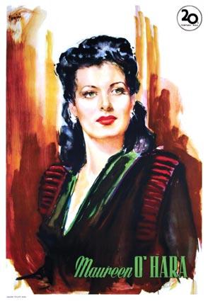MaureenOHara1950_ITAL