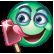 S3_2F7D0004_48000000_A28214B694445FF9_moodlet_yummygoodness%%+IMAG