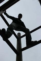 IMG_3666 (Sarah Cummins ^^) Tags: shoot chase curragh 20112012 lcfe