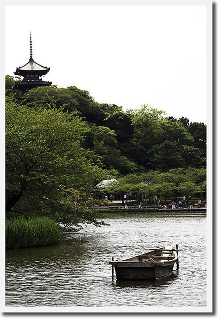110430_123950_横浜_三渓園