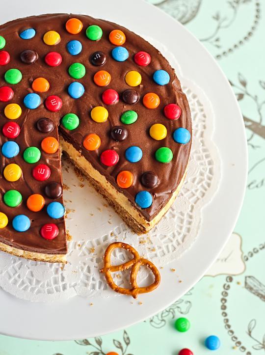 pretzel_choc_cheesecake-5