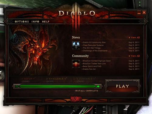 diablo.installation.004