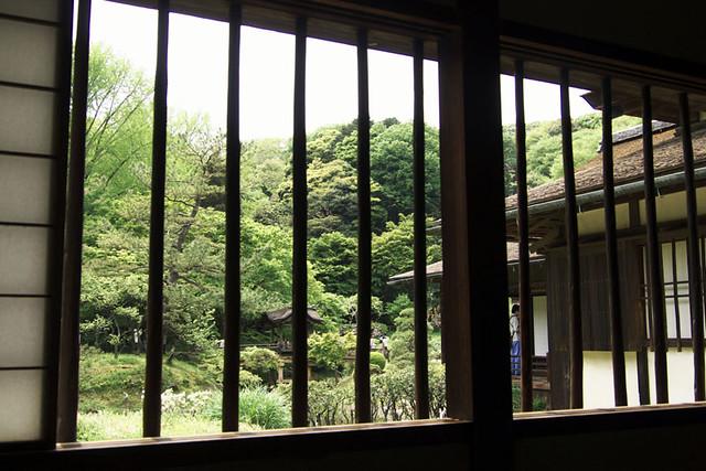 110430_125526_横浜_三渓園