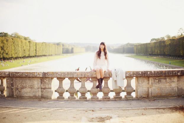 Grand Trianon 09