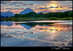 Snake River_05 (Randall Harrison) Tags: reflexions bestcapturesaoi artistoftheyearlevel3 artistoftheyearlevel4 artistoftheyearlevel5 artistoftheyearlevel7 artistoftheyearlevel6 masterclasselite