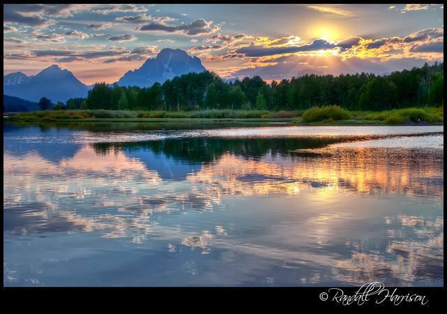 Snake River_05
