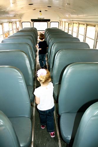 school-bus-aisle