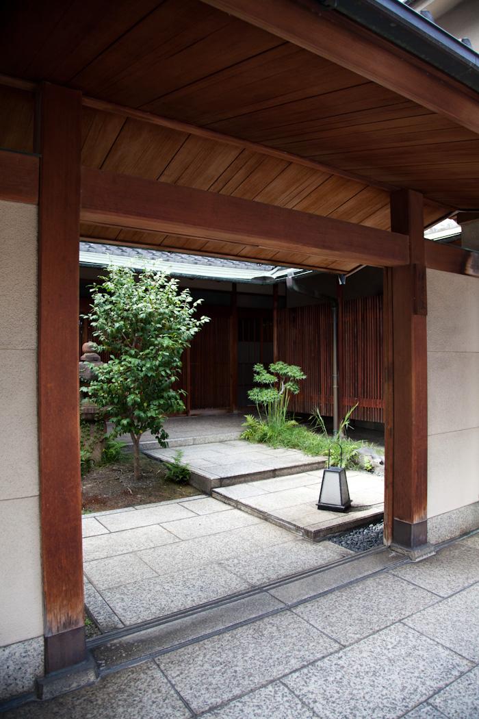 trip_to_kyoto-6391