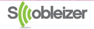 Scobleizer logo