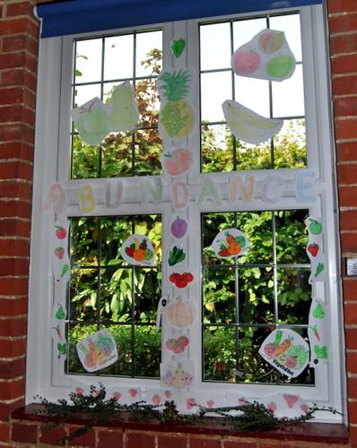 Harvest Window6