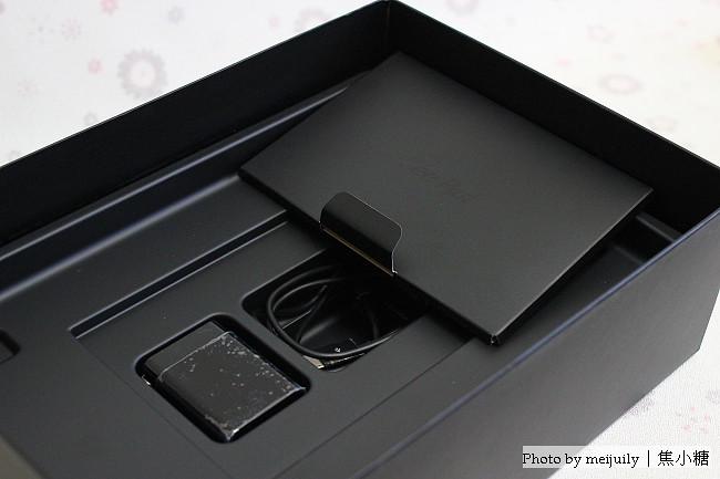 ASUS平板電腦07