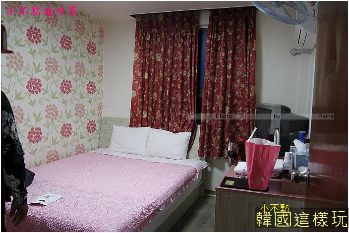 sawhwa hostel (16).jpg