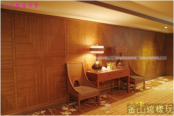 樂天飯店 (30).jpg