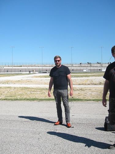 XDC Texas Sept 2011 021