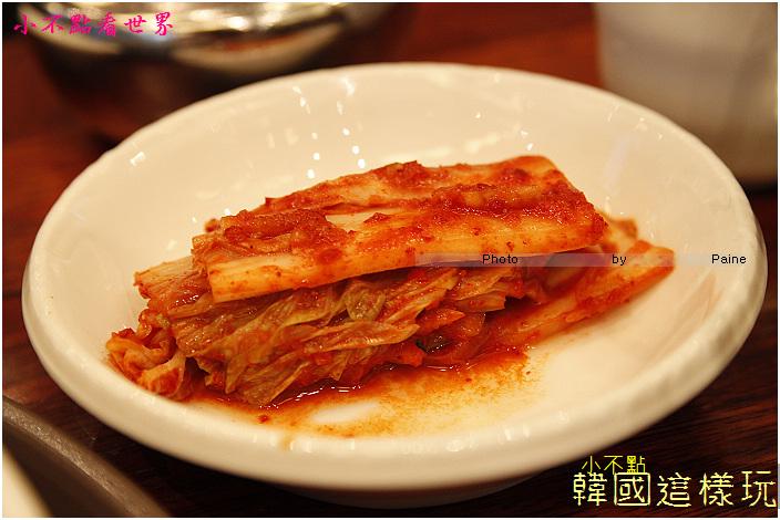 明洞 安東燉雞 (3).jpg