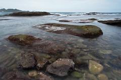 ((eric)) Tags: travel sea rock nine scenic juifang nikond700 t2128zfd700taiwan carlzeisst2128zf