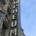 Orpheum Theatre_9