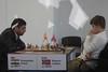 Grand Slam de Xadrez