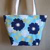Iron Craft Challenge #39 - Pillowcase Tote