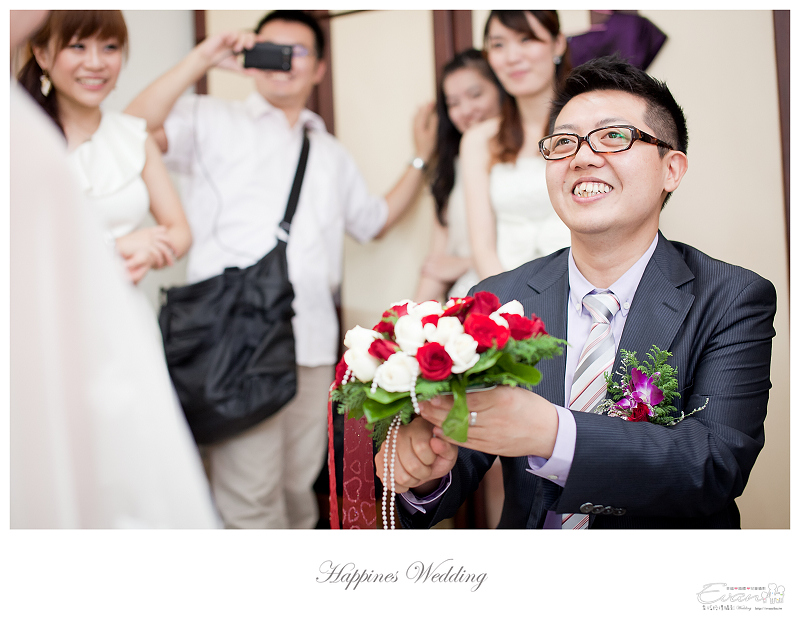 婚攝-絢涵&鈺珊 婚禮記錄攝影_068