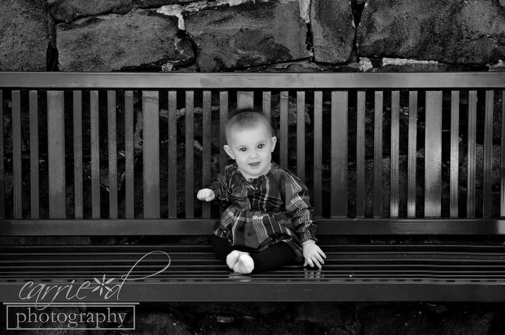 Jen Wilson 9-18-2011 18BLOG