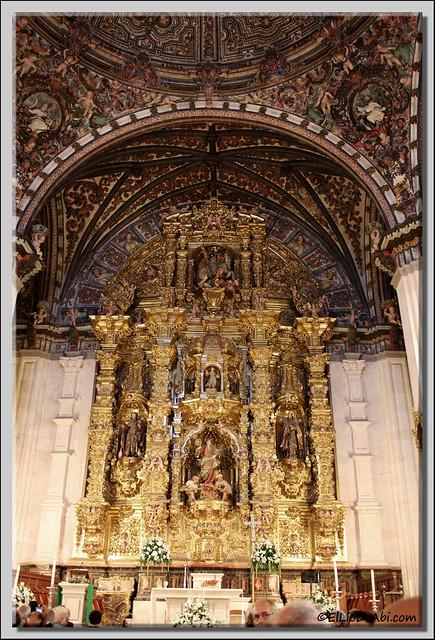 XI Encuentros (Catedral) 17