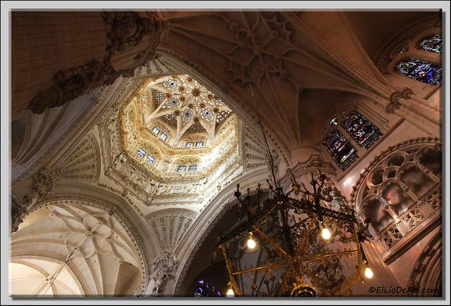 XI Encuentros (Catedral) 22