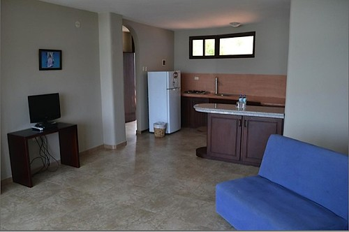 ecuador-beach-rental