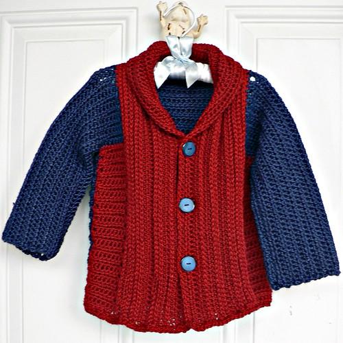 e's 2011 sweater 6
