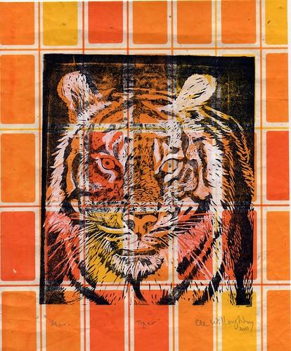 tiger432