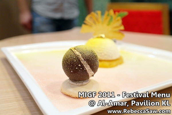 migf 2011 - Al-Amar Lebanese Restaurant-15