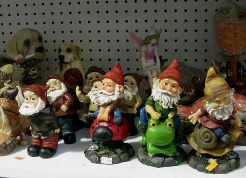 gnome_5