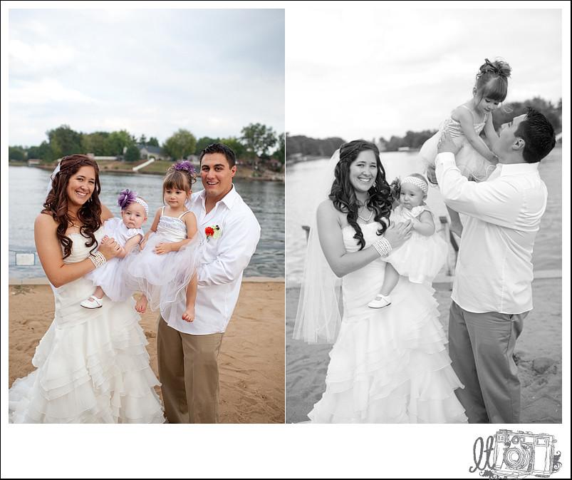 stlouis wedding photography25