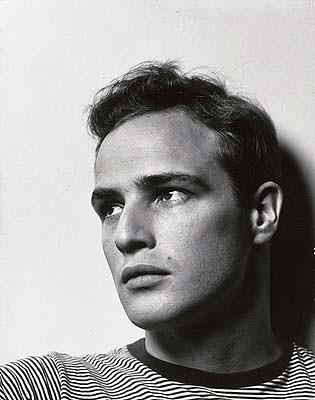 Marlon Brando 3