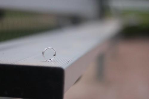 212/365 09/28/2011 Ring