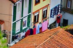 Cudillero,Asturies, Asturias, Espagne, Spain 66 (paspog) Tags: spain asturias espagne cudillero spanien asturies