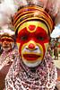Goroka show (Bertrand Linet) Tags: portrait tribal papou tribes png tribe papuanewguinea papua ethnic papu ethnology oceania goroka tribesmen 巴布亚新几内亚 ethnologie ethnique papous papuaneuguinea papuanuovaguinea パプアニューギニア ethnie gorokashow papuan papouasie papouasienouvelleguinée papuans papoeanieuwguinea papuásianovaguiné παπούανέαγουινέα папуановаягвинея papúanuevaguinea 巴布亞紐幾內亞 巴布亚纽几内亚 巴布亞新幾內亞 paapuauusguinea ปาปัวนิวกินี papuanovaguiné papuanováguinea папуановагвинеја بابواغينياالجديدة bertrandlinet gorokashowpng papuasingsing tribespng tribespapua