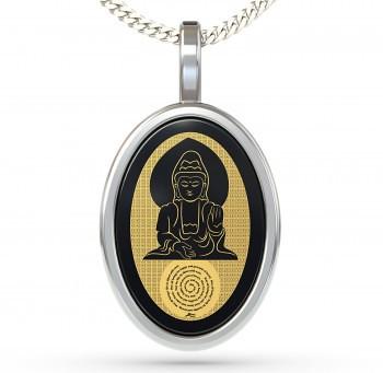 buddha2-meta-prayer-pendant-onyx_silver_2