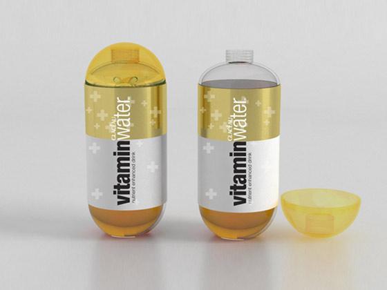 botellas para agua