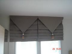 curtain16