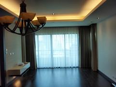 curtain29