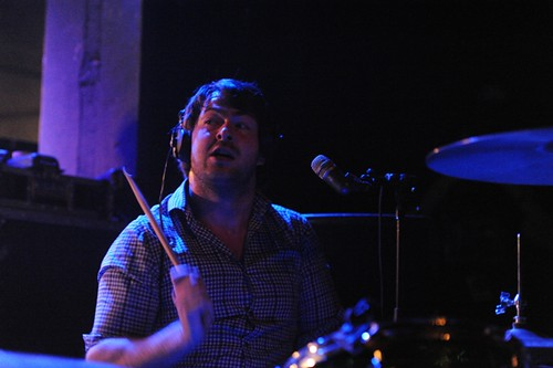 Friendly Fires @Marsatac By McYavell - 110929 (11)