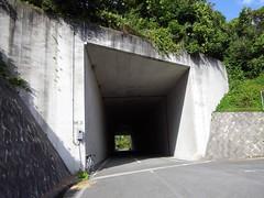 井笠鉄道跡 #8